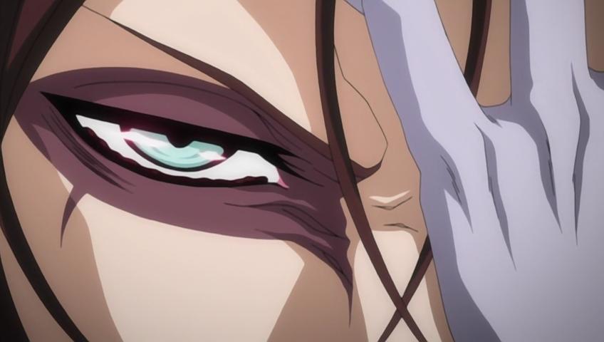 249 - ¡El Bankai de Senbonzakura! Ofensiva y defensiva en el mundo de los vivos