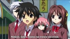 Sora_no_Otoshimono-3