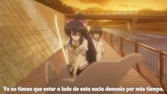 Omamori_Himari-1