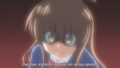 To_Love_Ru_OVA-2