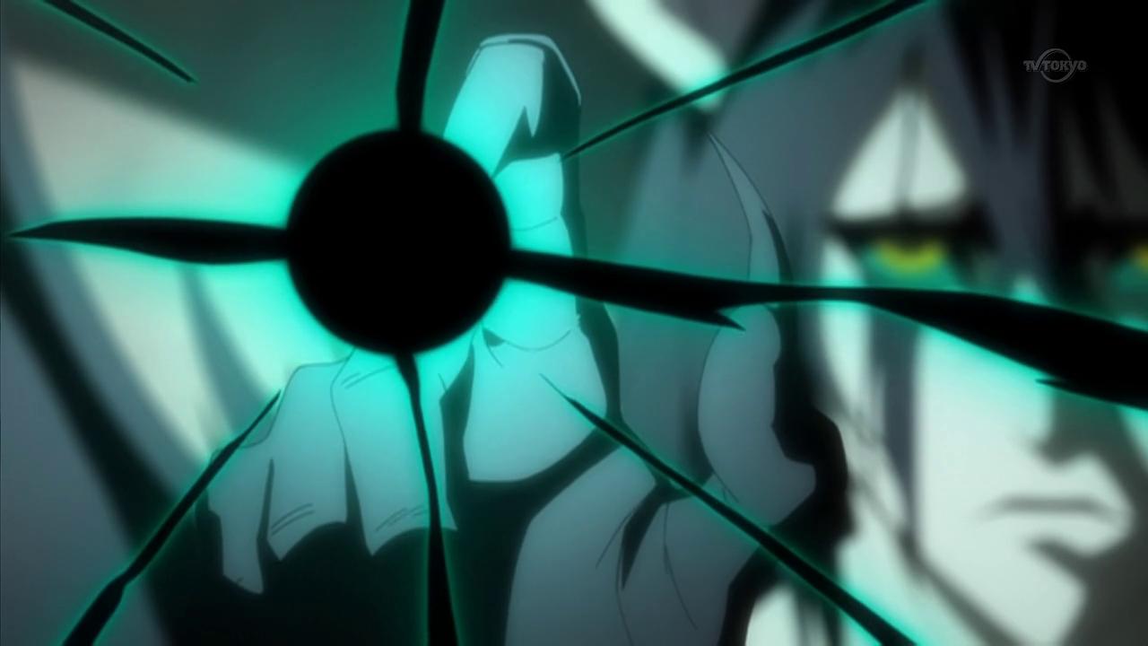 270 - El comienzo de la desesperación... Ichigo, la espada inalcanzable