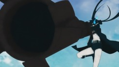 [DD] [MU] Black Rock Shooter BLACK_%E2%98%85_ROCK_SHOOTER_PILOT_Edition_-3_s