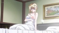 Princess_Lover_OVA-1