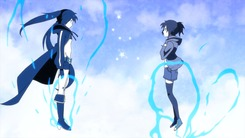 BLACK_★_ROCK_SHOOTER_OVA_-1