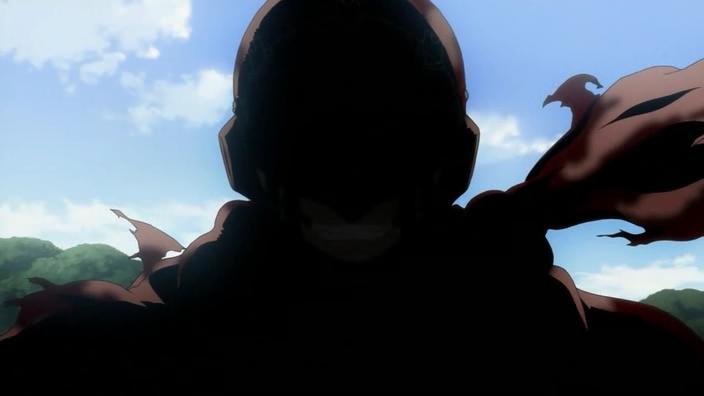 [Juego] Adivina el anime - Página 2 Deadman_Wonderland-2