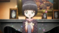 Ikoku_Meiro_no_Croisee_The_Animation-5