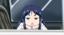 Ojou_sama_wa_H_ga_Osuki_The_Animation-1