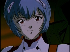 Shinseiki_Evangelion-1