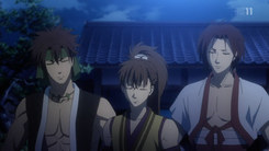 Hakuouki Reimeiroku 4 Hakuouki_Reimei_roku-1_s