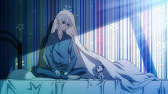 K episodio 04 K-1_s