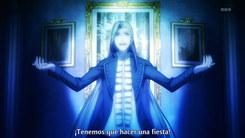 Heartless Fansub - Portada K-3_s