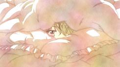 [ESTRENO] Sasami-san @ Ganbaranai - 01 Sasami_san_at_Ganbaranai-2_s
