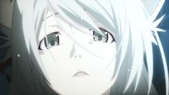 Nekomonogatari_Kuro_-1