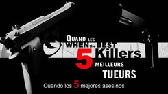 The_Five_Killers-1