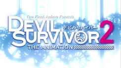 Devil_Survivor_2_The_Animation-1