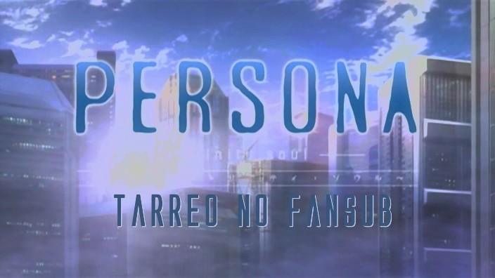 Persona Trinity Soul Persona_trinity_soul-1
