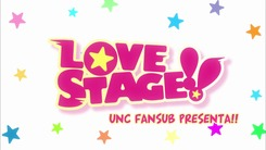 Love_Stage_-1