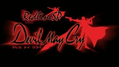 Devil_May_Cry-1