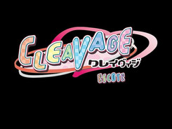 Cleavage-1