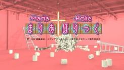 Maria_Holic-1