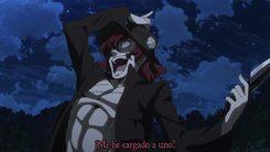 Akame_ga_Kill_-1