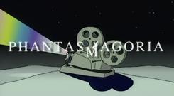 A_Piece_of_Phantasmagoria-1