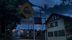 Gekijouban_Ano_Hi_Mita_Hana_no_Namae_o_Bokutachi_wa_Mada_Shiranai_-1