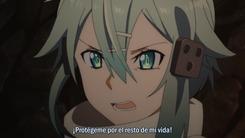 Sword_Art_Online_II-1