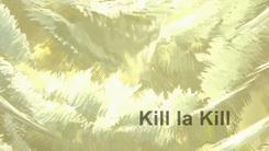 Kill_La_Kill-1