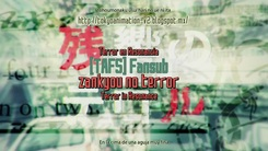 Zankyou_no_Terror-1