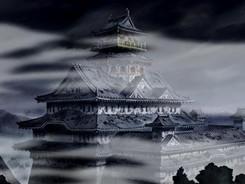 Ayakashi_Japanese_Classic_Horror-1