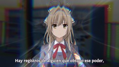 Amagi_Brilliant_Park-1