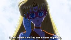 Bishoujo_Senshi_Sailor_Moon_Crystal-1