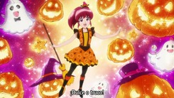 Happiness_Charge_Precure_-1