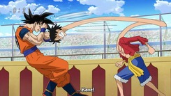 One_Piece_TV_-2