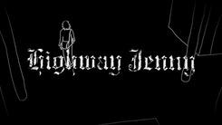 Highway_Jenny-1