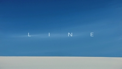 Yo_Shomei_Bijutsukan_LINE-1