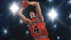 Slam_Dunk_1994_Movie_1_-1