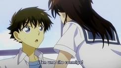 Magic_Kaito_1412-1