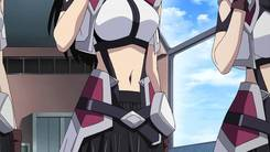Cross_Ange_Tenshi_to_Ryuu_no_Rondo-1