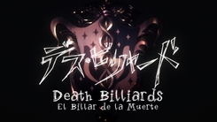 Death_Billiards-1