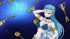 Fairy_Tail_2014_-1
