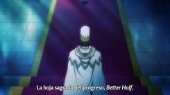 Hataraku_Maou_sama-1