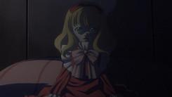 Ghost_Hunt-1