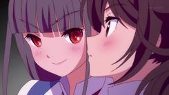 Yuri_Kuma_Arashi-1