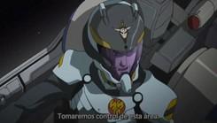 Macross_Frontier-1