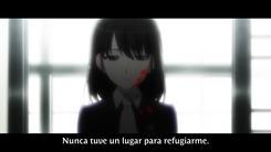 Grisaia_no_Kajitsu-1