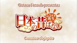 Furusato_Saisei_Nippon_no_Mukashibanashi-14