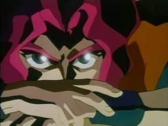 Kuusou_Kagaku_Sekai_Gulliver_Boy-1
