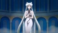 Bishoujo_Senshi_Sailor_Moon_Crystal-1